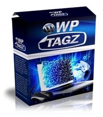 WP Tagz Plugin